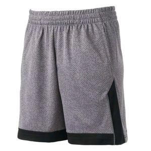 Tek Gear Men Basketball Shorts XL